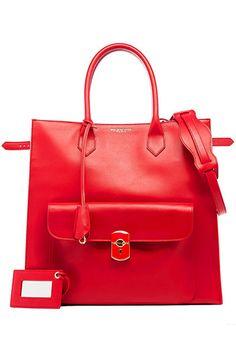 designer-bag-hub com Designer-BAG-Hub com replica designer handbags online  uk 15c75e5023