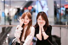 Ulzzang Couple, Ulzzang Girl, Friend Poses, Future Photos, Wild Girl, Korean Aesthetic, Girl Inspiration, Aesthetic Pictures, Korean Fashion