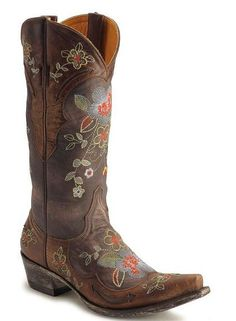 i think i just might wear these 9 assuming they are comphy)... - rose