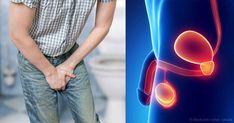Cómo Sobrevivir el Cáncer de Próstata Sin Cirugía, Medicamentos Ni Radiación