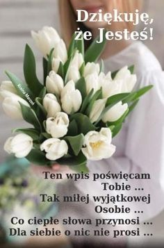 Good Morning Funny, Morning Humor, Floral, Flowers, People, Royal Icing Flowers, Flower, Flower, Florals