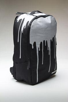 Sprayground Backpack $35.99