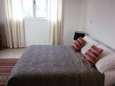Casa Vela en venta $$ Riviera Maya, Ottoman, Paradise, Bed, Furniture, Home Decor, Home, Candles, Decoration Home