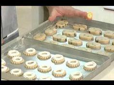 Anna Olson, Flan, Recipies, Cupcakes, Muffin, Osvaldo Gross, Youtube, Dishes, Cookies