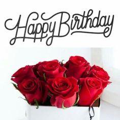 Birthday Quotes : The Best Happy Birthday Memes Happy Birthday Meme, Birthday Wishes Quotes, Happy Birthday Messages, Happy Birthday Greetings, 123 Greetings, Birthday Memes, Card Birthday, 50th Birthday, Birthday Ideas