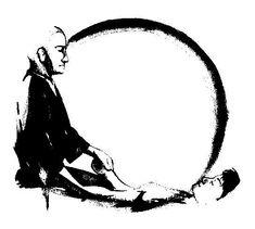 Détail de limage -Shiatsu Zen Counseling - Shiatsu Zen Counseling