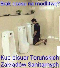 Best Memes, Funny Memes, Lol, Facts, Humor, Haha, Fotografia, Polish Sayings, Funny