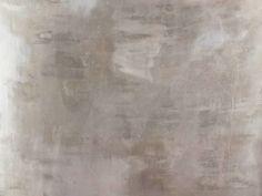Diy countertops Feather Finish Concrete Over Tile Counters Diy Concrete Countertops, Tile Counters, Concrete Tiles, Concrete Kitchen Floor, Stained Concrete, Kitchen Countertops, Concrete Finishes, Cement Crafts, Wood Laminate