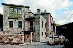 Primoula The Good Place, Explore, Adventure, Mansions, House Styles, Amazing, Places, Home, Decor