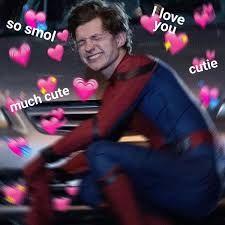 Ideas Memes Heart Emoji For 2019 Memes In Real Life, All The Things Meme, Avengers Memes, Marvel Memes, Meme Pictures, Reaction Pictures, New Memes, Funny Memes, Cartoon Heart