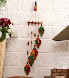 925 Best Indian Decor Images Indian Home Decor Diy Ideas For Home