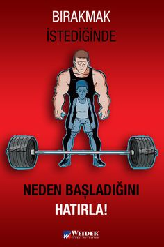 #weider #weiderturkiye #thursday #sağlık #health #motivasyon #motivation #go #kardiyo #supplements #fitness #fit #gym #cardio #bodybuilding #vücutgeliştirme #muscle #muscleman #healthy #training #overtraining #proteintozu #proteinpowder #workout #sporcugıdaları #shapeyourbody