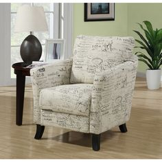 Fascinating Overstock Accent Chairs household furniture on Home Décor Idea from Overstock Accent Chairs Design Ideas. Find ideas about  #accentchairsatoverstock.com #overstockaccentfurniture #overstockcontemporaryaccentchairs #whiteaccentchairsoverstock #wwwoverstockcomaccentchairs and more Check more at http://a1-rated.com/overstock-accent-chairs/2771