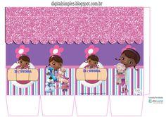 caixa+milk+doutora+brinquedos++A4+300.jpg 1.600×1.131 pixels