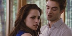 Kristen And Robert, Breaking Dawn Part 2, Victoria, Twilight Saga, Robert Pattinson, Kristen Stewart, Vampire Diaries, Lonely, Netflix