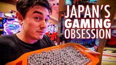 Trying to write a paper about casinos or trying to find out facts about your casinos? Read more to know about it. Takayama, How To Find Out, Japanese, Games, Big, Japan Trip, Youtube, Food, Documentary
