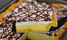 Mcdonalds, Pie, Sweets, Cooking, Ethnic Recipes, Cup Cakes, Food, Food And Drinks, Bakken