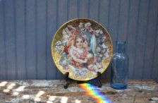 Vintage - Home Gifts - Etsy Valentine's Day - Page 3