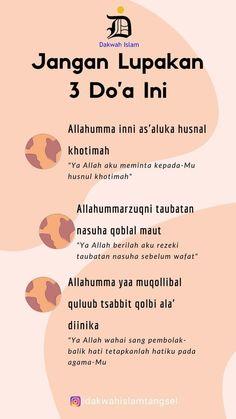 Pray Quotes, Quran Quotes Love, Quran Quotes Inspirational, Islamic Love Quotes, Muslim Quotes, Hadith Quotes, Reminder Quotes, Self Reminder, Dear Self Quotes