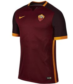 55 Best football style images 0f5f8bb0abfe8