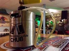 The Brewmasters Club Chub Craft Beer, Kettle, Freedom, Kitchen Appliances, Club, Liberty, Diy Kitchen Appliances, Tea Pot, Political Freedom