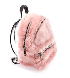 Cute Mini Backpacks, Stylish Backpacks, Girl Backpacks, Cute Purses, Purses And Bags, Fashion Bags, Fashion Backpack, Looks Baskets, Unicorn Fashion