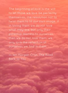 #enneagram #ianmorgancron #theroadbacktoyou #cosasspace #love #vulnerability  Click on the image to view the high definition version. Create infographics at http://venngage.com