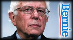 Will They Steal The Election From Bernie Sanders?