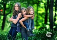 sibling photos and poses - Google Search