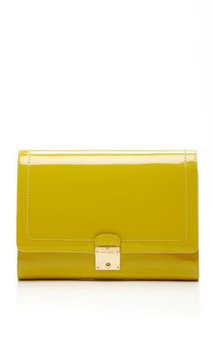 Shoulder Bag by Marc Jacobs Moda Operandi