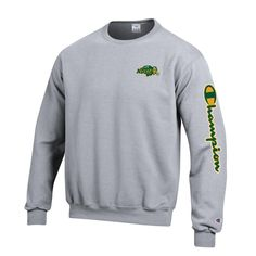 884968ea8b92 Cover Image For Crew Sweatshirt - by Champion Crew Sweatshirts
