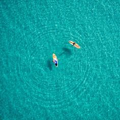 "131 Likes, 10 Comments - Saj D (@sajdaerial) on Instagram: ""Ripple 🌀 . . . . . #standuppaddle #sup #standuppaddleboard #Eaglebay #fromwhereidrone…"""