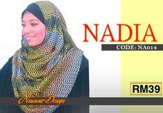 Code NA014
