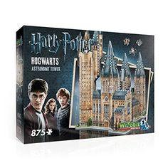 Harry Potter Hogwarts Astronomieturm 3D-Puzzle 875 Teile:... https://www.amazon.de/dp/B01ABYSY34/ref=cm_sw_r_pi_dp_sTuvxb1ADSSG4