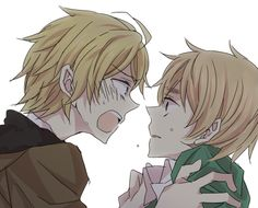 England and America - HetaOni Aph America, Hetalia England, Usuk, Axis Powers, Yandere, Doujinshi, Anime Couples, Fandoms, Feelings