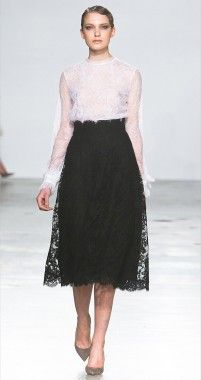 ALEXANDER TEREKHOV :: COLLECTIONS :: FALL WINTER 2012-13 :: COLLECTION