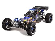 Whether on the dunes or in the yard, the Redcat Rampage Dunerunner is itching to tear it up. With the Redcat Racing Dunerunner, you'll feel like you're driving a real dune buggy, but without the sand in your teeth. Outdoor Toy Storage, Car Storage, Storage Ideas, Remote Control Boat, Radio Control, Rc Car Track, 4x4, Dirt Bikes For Kids, Rc Buggy