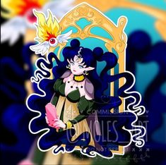 Sailor Moon, Black Moon, Moonlight, Minnie Mouse, Disney Characters, Fictional Characters, Art, Pictures, Sailor Moons