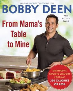 I <3 Me Some ~Bobby Deen~ !!
