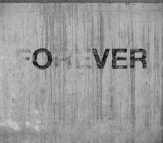 F - OVER   via Tumblr