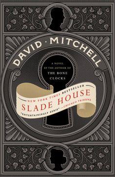13 Books Perfect for Halloween - Random House Books