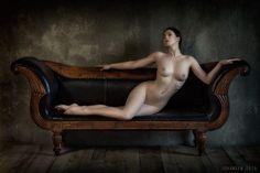 by Kurt Johansen / Elle Beth (M)