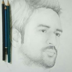 ms dhoni hd wallpaper for mobile ; Girly Drawings, Cool Art Drawings, Pencil Art Drawings, Art Sketches, Ms Dhoni Photos, Dhoni Quotes, Pencil Sketch Portrait, Ms Dhoni Wallpapers, Photo Wall Collage
