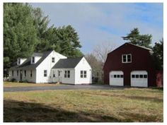 120 Old Farm Road, Leominster, Massachusetts 01453 (MLS ...