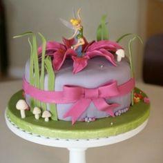 21 Best Birthday Cakes Images