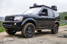 "Everything about tires for LR4/ LR3 with 18"" wheels - Page 35 - Land Rover and Range Rover Forums"