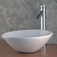493527a8d8  Cuba ajuda a complementar ainda mais a  decoração do  banheiro! Esta