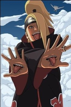 """Life's only beautiful…because it's so fleeting, so transient. The Trap is Sprung! Team Gai's Enemies – Naruto: Shippūden Naruto Shippuden Sasuke, Naruto Kakashi, Anime Naruto, Otaku Anime, Naruto Cute, Manga Anime, Naruto Wallpaper, Wallpapers Naruto, Wallpaper Naruto Shippuden"