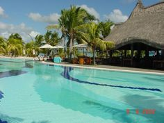 i wanna live here Mauritius, Holiday Destinations, Live, Outdoor Decor, Travel, Viajes, Places To Travel, Trips, Resorts