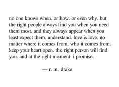 Drake Quotes, Me Quotes, Rm Drake, Writing Words, Inspire Me, Quotes To Live By, Finding Yourself, Things To Come, Love